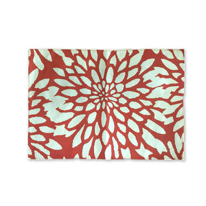 Batik Boutique Placemat