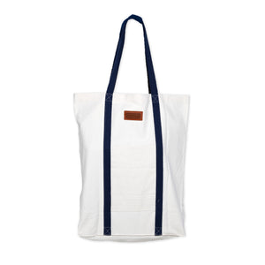 Bingka Shopping Bag - Tea Time