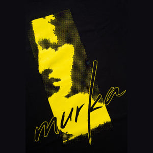 Fourgive Footwear x Murka T-Shirt
