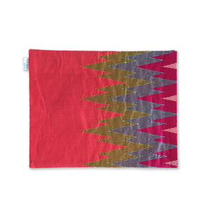 Hla Day Reversible Placemat