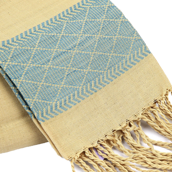 Limpapeh Scarf - Olive