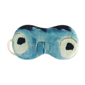 Tohe Eye Mask