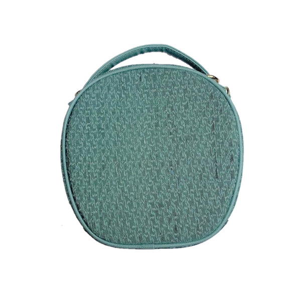 Phinix Matahari Bag - Green Hive