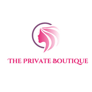 The Private Boutique