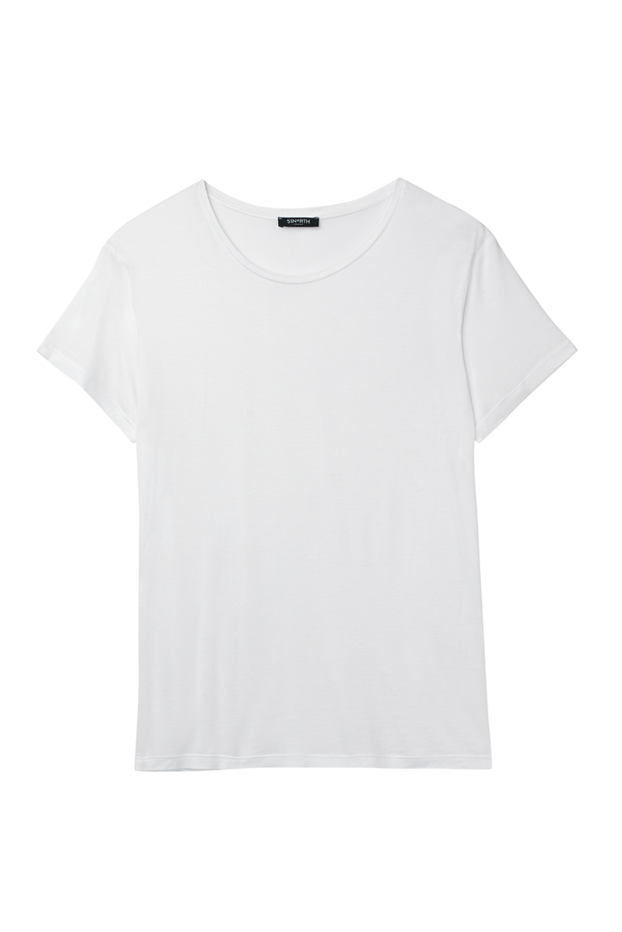 The 51N T-Shirt - White