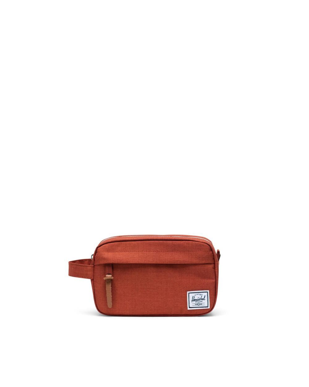 Herschel Chapter Toiletry Bag Carry-On