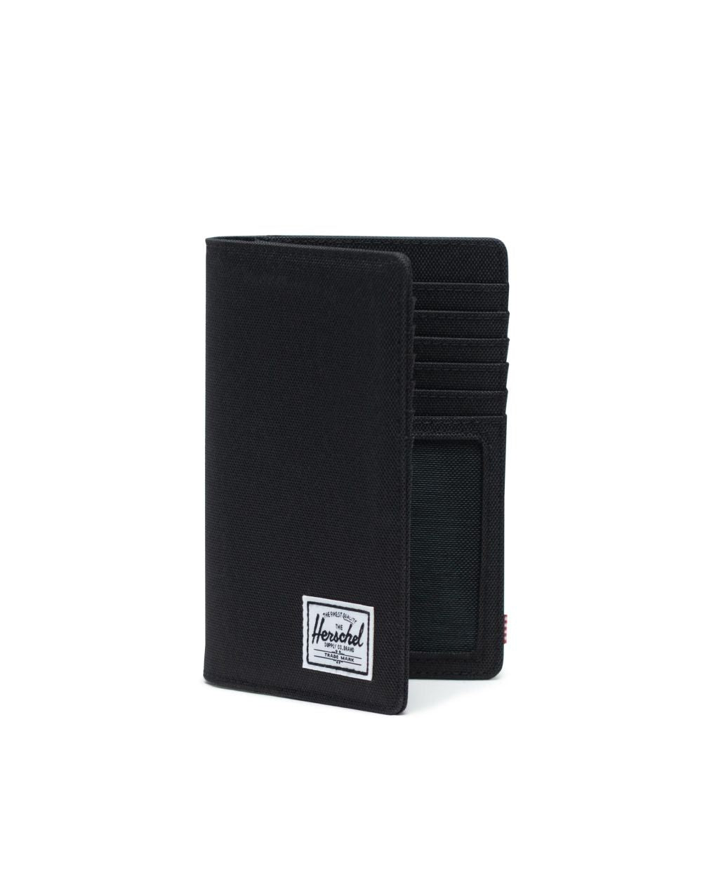 Herschel Search RFID Passport Sleeve