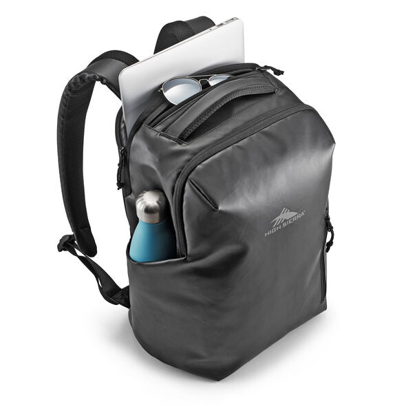 High Sierra Rossby Daypack
