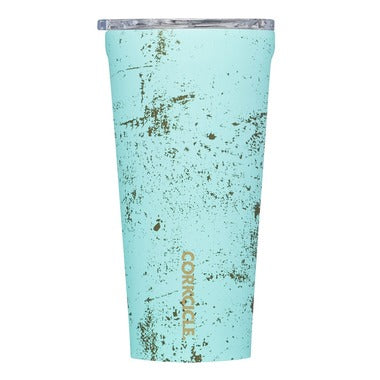 Corkcicle 16oz Tumbler