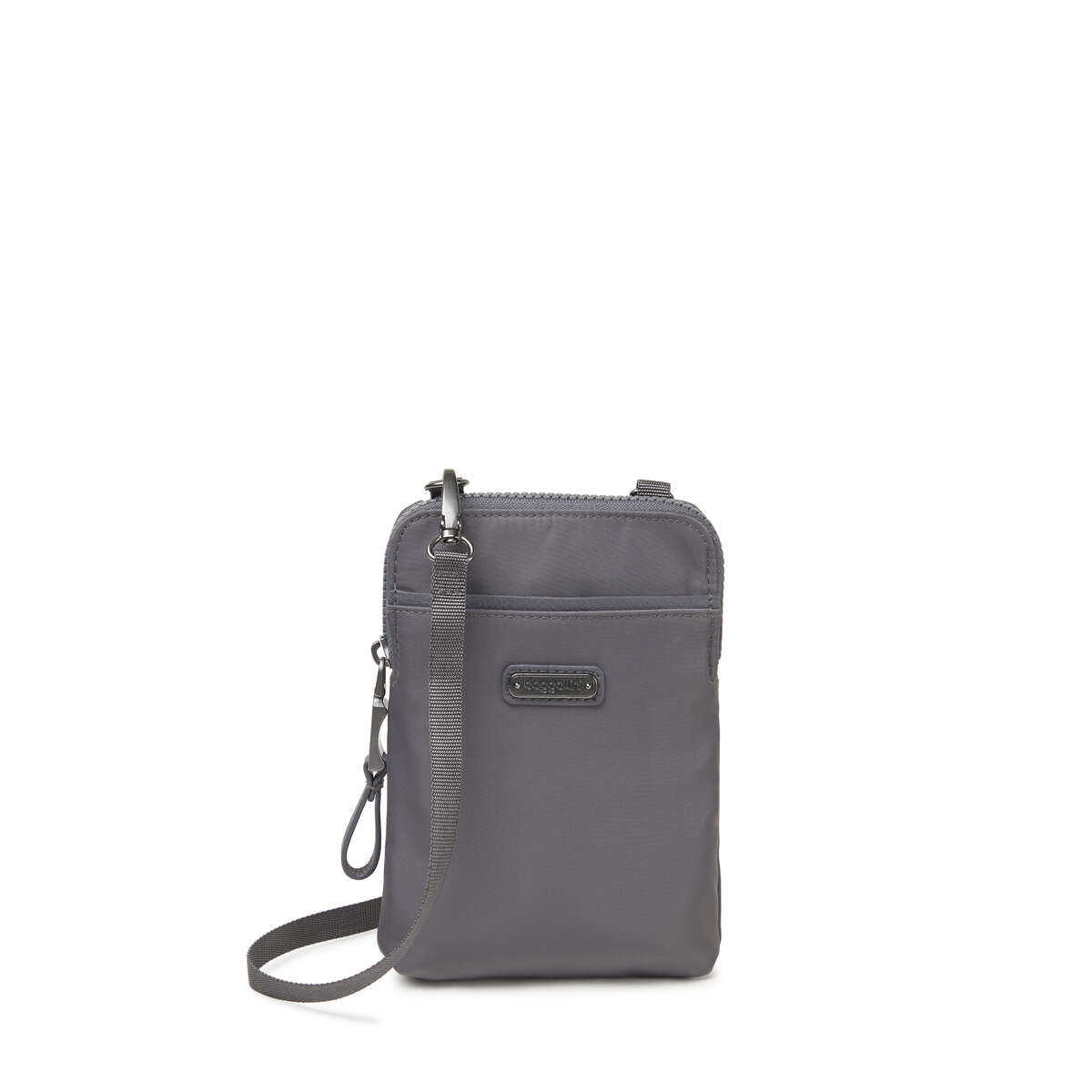 Baggallini Broadway Crossbody Bag