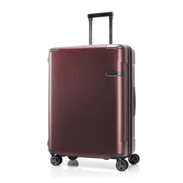 Samsonite EVOA Medium Expandable Spinner