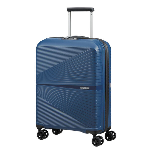 American Tourister Airconic Carry-on Spinner