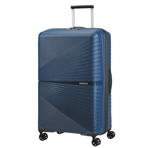 American Tourister Airconic Medium Spinner
