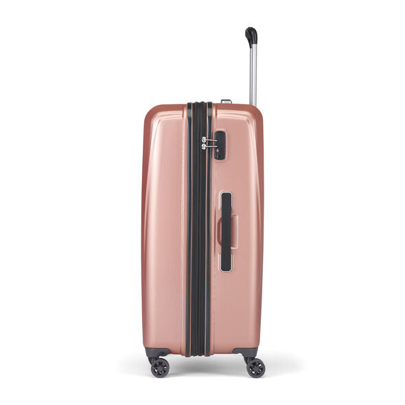 Samsonite Pursuit DLX Plus Medium Spinner