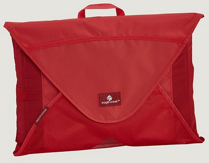 Eagle Creek Pack-It Medium Garment Folder