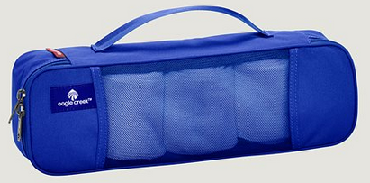 Eagle Creek Pack-It Tube Cube