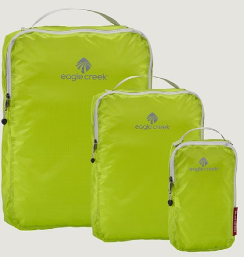 Eagle Creek Pack-It Specter Cube Set XS/S/M