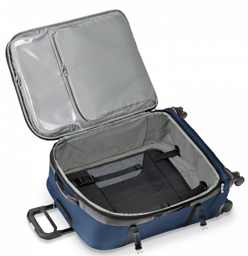 "Briggs & Riley BRX Explore Large 29"" Expandable Spinner"