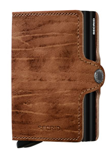 Secrid Dutch Martin Twinwallet
