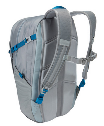 Thule EnRoute Blur 2 Backpack