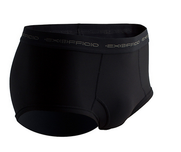 ExOfficio Mens Give-N-Go Brief