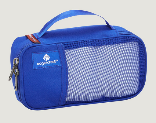 Eagle Creek Pack-It Quarter Cube (XS)