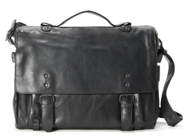 Aunts & Uncles Workmates Strategist Business Bag