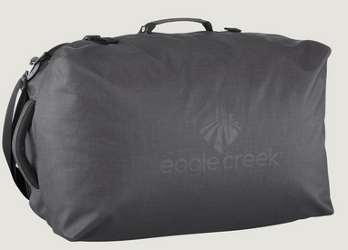 Eagle Creek Exploration Series Gear Hauler