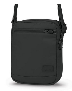 Pacsafe Citysafe CS75 - Cross Body Travel Bag
