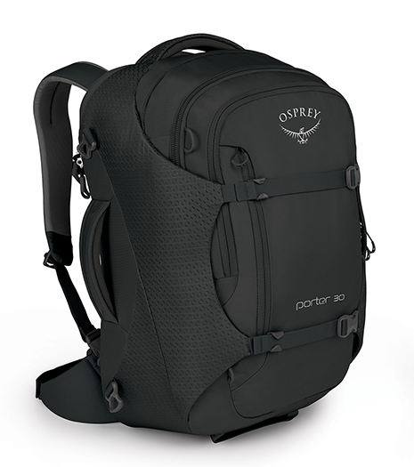 Osprey Porter 30 Backpack