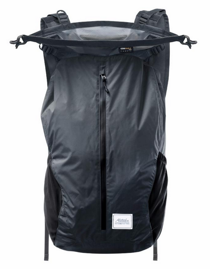 Matador FreeRain 24 Packable Backpack