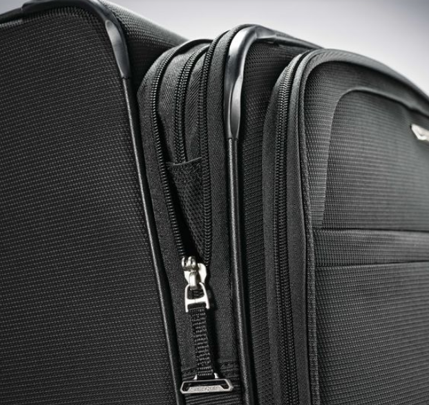 Samsonite ECO-Glide Medium Spinner
