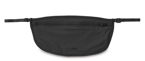 Pacsafe Coversafe S100 Secret Waist Band