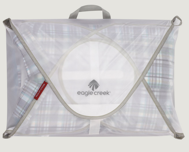 "Eagle Creek Pack-It Specter Garment Folder 18"" Medium"