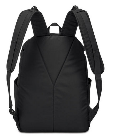 Pacsafe Citysafe CS300 Anti-Theft Compact Backpack