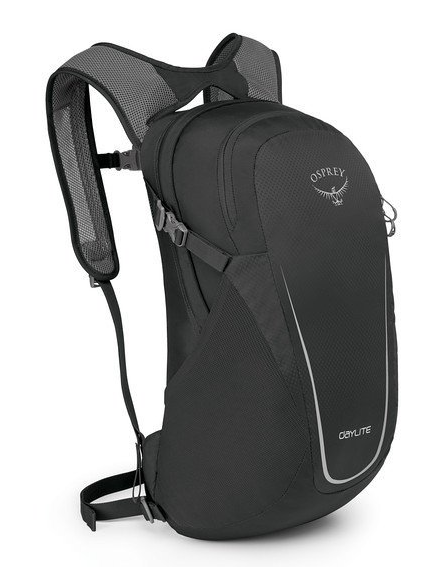 Osprey Daylite 13L Backpack Black