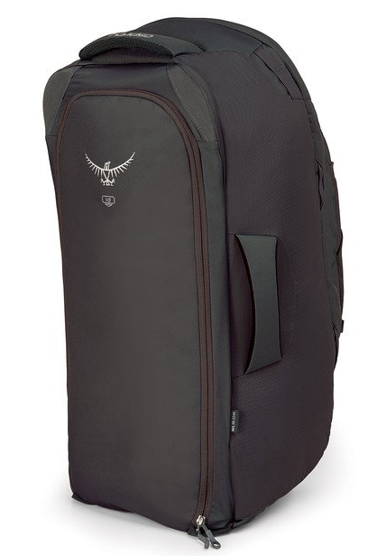 Osprey Farpoint 70L Travel Backpack