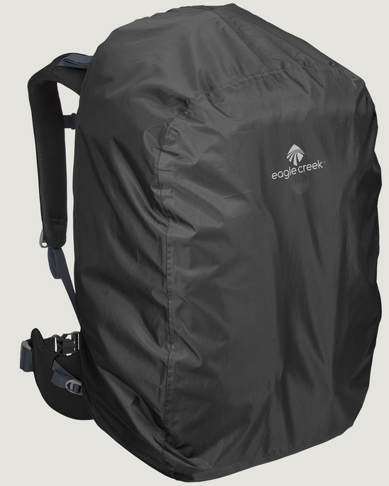 Eagle Creek Global Companion 65L  Backpack