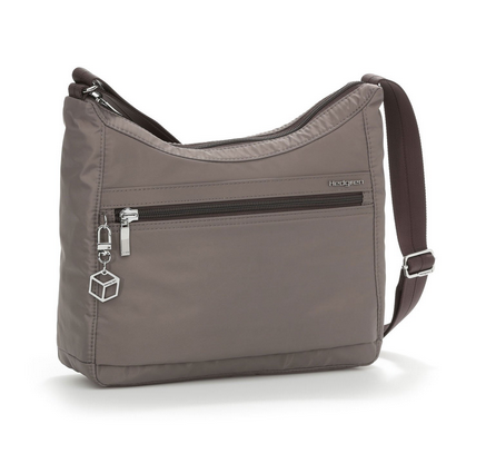 Hedgren Harper's RFID Small Shoulder Bag