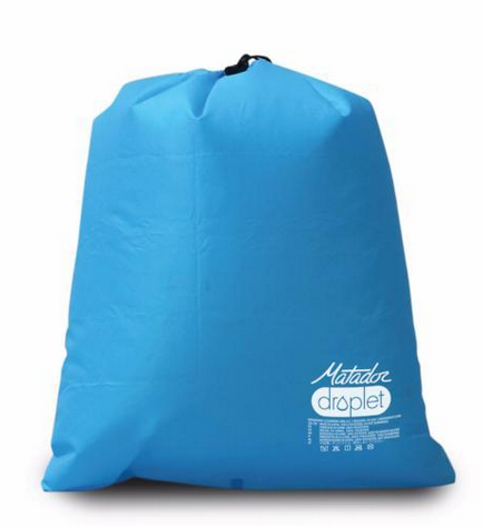 Matador Droplet 3L Dry Bag