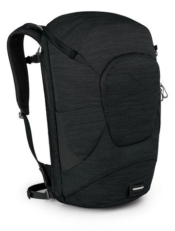 Osprey Bitstream 30 Backpack