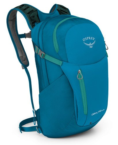 Osprey Daylite Plus 20L Backpack Sagebrush