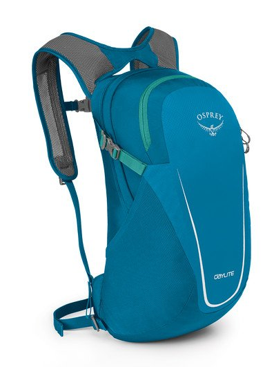 Osprey Daylite 13L Backpack Sagebrush