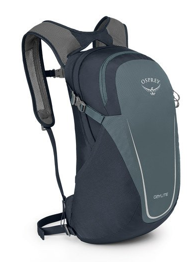Osprey Daylite 13L Backpack Stone Grey