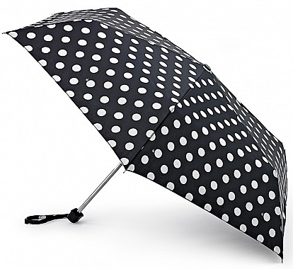 Fulton Miniflat-2 Umbrella