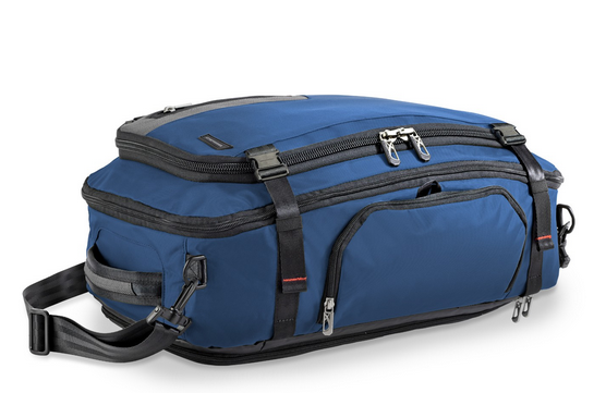 Briggs and Riley BRX Exchange Medium Duffle