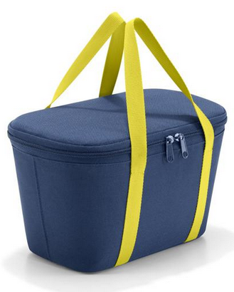 Reisenthel XS Cooler Bag