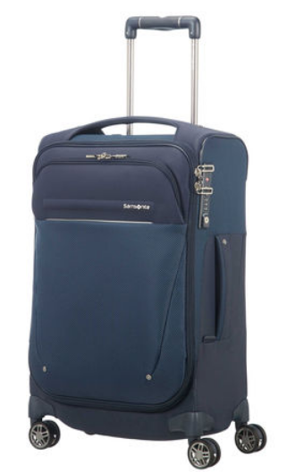 Samsonite B-Lite Icon Spinner Carry-On
