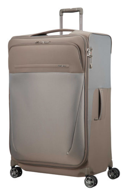 Samsonite B-Lite Icon Large Expandable Spinner