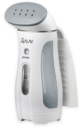 SALAV Handheld Travel Steamer